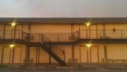 Charming Motel