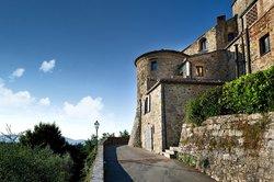 Torre dei Serviti - Residenza d'Epoca
