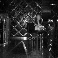 Amber Lounge