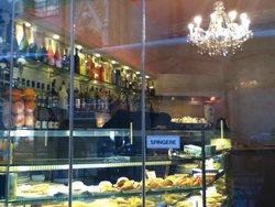 Bar San Michele