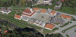 Miasteczko Galicyjskie