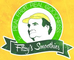 Fitzy's Smoothies