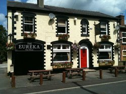 The Eureka