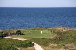 Campo de Golf Parador de El Saler
