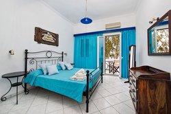 Hotel Eucalyptus