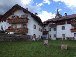 Pension Brunnerhof