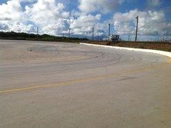 Guam International Raceway