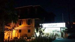 Antepli Restaurant