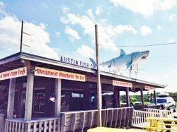 Austin Fish Company