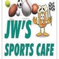 J W's Sports Cafe