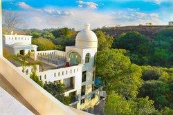 Hotel Spa Casa del Río
