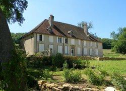 Chateau de Roncourt