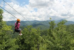 Nantahala Outdoor Center - Private Adventures