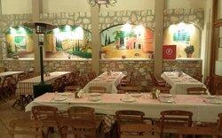 Taverna Savvas