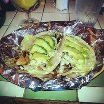 El OK Corral Mexican Restaurant