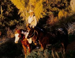 MTM Ranch