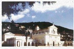 Santuario della Delibera
