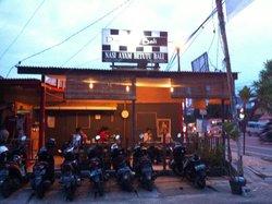 Dapoer Bali Cirebon