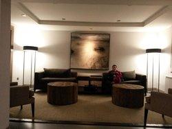 Hotel Martin Gusinde