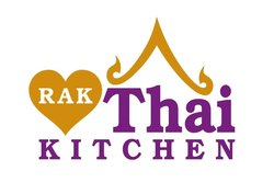 Rak Thai Kitchen
