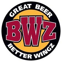 Brewingz