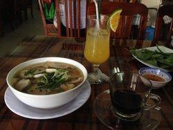 Thanh Tuyen 3