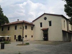 Hotel Monastero del Lavello