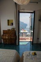 Hotel La Moresca