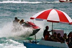 澎湖海洋渡假村飯店