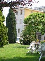 Albergo Trieste