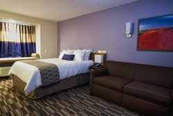 Microtel Inn & Suites By Wyndham Sault Ste. Marie
