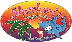 Sharkey's