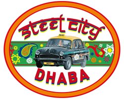 Steel City Dhaba
