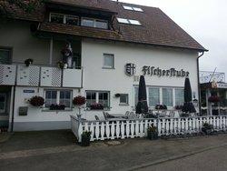 Gasthaus Fischerstube