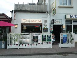 Torsten's Musik Pub