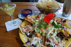 Trudy's South Restaurant & Bar