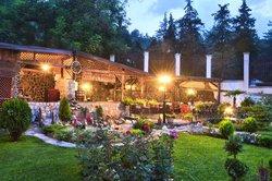 Villa Vodno
