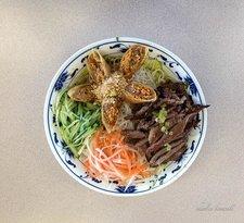 Lam Tuyen Vietnamese Cuisine