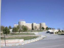 Karaman Museum