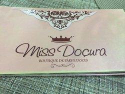 Miss Doçura