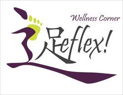 Reflex! Wellness Corner