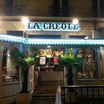 La Creole