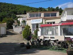 Hotel Residence San Pieru