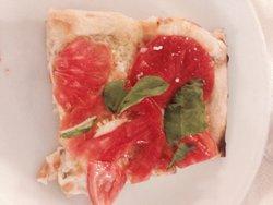 Pizzeria Castellano