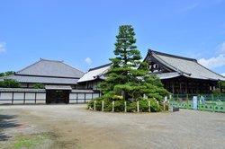 Daitsuji Temple