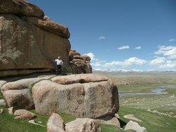 Kyrgyz Tours