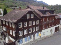 Gasthaus Im Feld