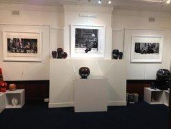 Brialyn Boathouse Gallery