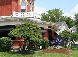 Hinkley's