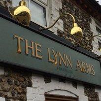The Lynn Arms